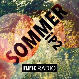 Sommer og vinter i P2 by NRK