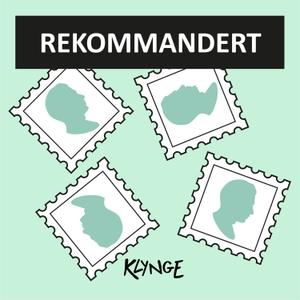 Rekommandert by Rubicon