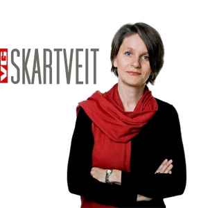 Skartveit by VG