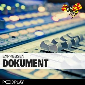 Expressen Dokument by RadioPlay