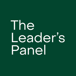 The Leader's Panel by Dr. Henry Cloud