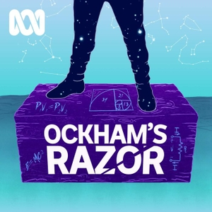 Ockham's Razor by ABC Radio