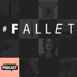 #Fallet by Aftonbladet