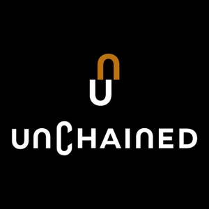 Unchained by Laura Shin