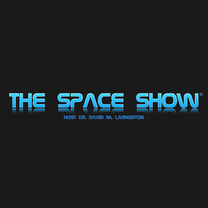The Space Show by None