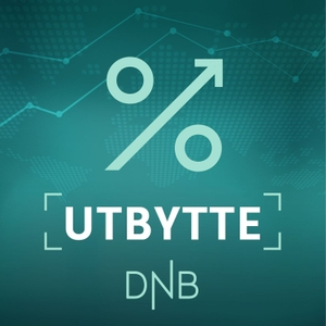 Utbytte by DNB