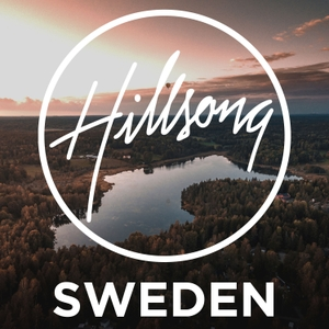Hillsong Church Sweden by Hillsong Church Sweden