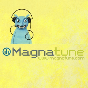 Ambient podcast from Magnatune.com by Magnatune