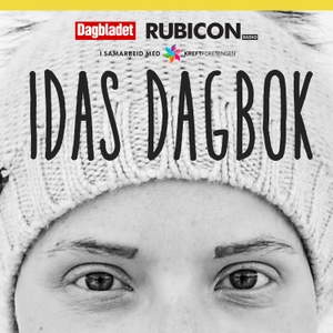 Idas dagbok by Dagbladet & Rubicon