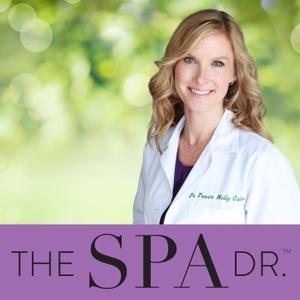 The Spa Dr by Dr. Trevor Cates
