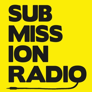 Submission Radio Australia by PodcastOne Australia