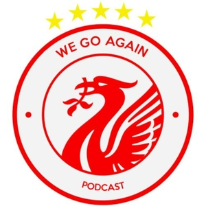 The Fresh Liverpool Podcasts by Luke Robertson