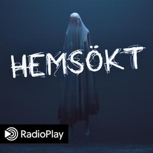 Hemsökt by RadioPlay