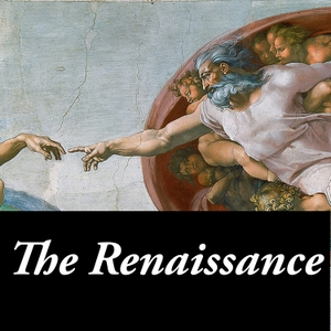 The Renaissance: A History of Renaissance Art. by Denis Byrd