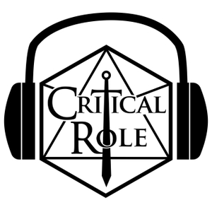 Critical Role by Nerdist Industries