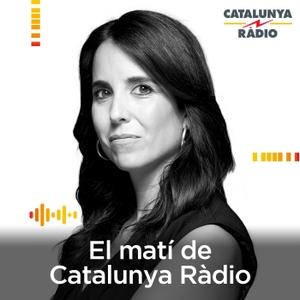 El matí de Catalunya Ràdio by Catalunya Ràdio