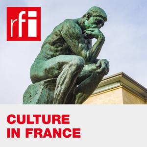 Culture in France by RFI English