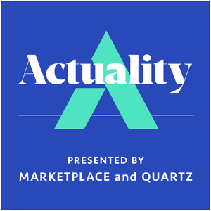 Actuality by Marketplace