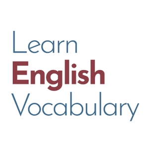Learn English Vocabulary by Jack Radford