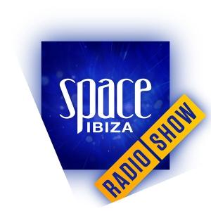 Space Ibiza Radio Show by Space Ibiza