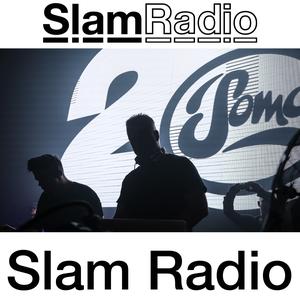 Slam Radio by Slam