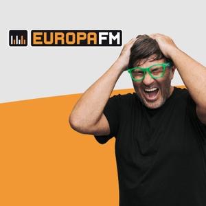 Insomnia by EuropaFM