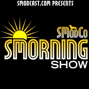 SModCoSMorningShow by SModCoSMorningShow