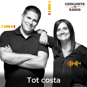 Tot costa by Catalunya Ràdio