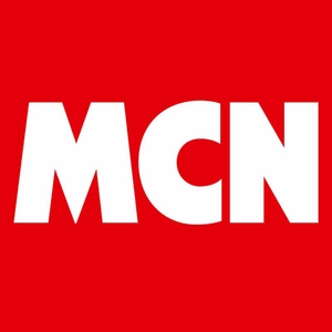 MCN Sport by Motorcycle News