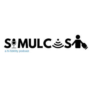 Simulcast by Simulcast Podcast