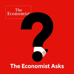 The Economist asks by The Economist