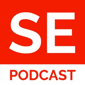 Social Europe Podcast by Social Europe