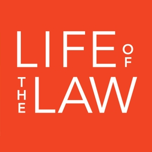Life of the Law by Nancy Mullane / Panoply