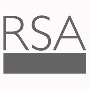 RSA Events by RSA