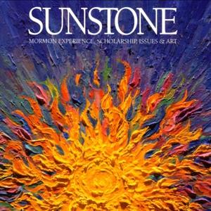Sunstone Institute Podcast – Sunstone Magazine by Sunstone Magazine
