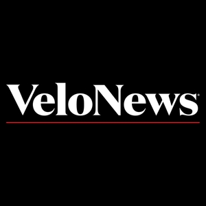 VeloNews Podcasts by VeloNews