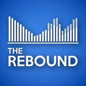 The Rebound by The Rebound