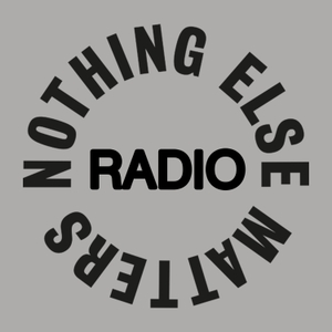 Danny Howard presents Nothing Else Matters Radio by Danny Howard