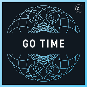Go Time by Changelog Media
