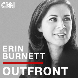 Erin Burnett OutFront by CNN