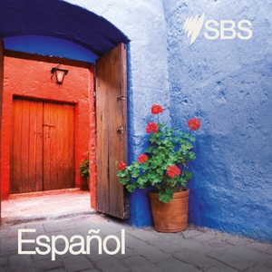 SBS Spanish - SBS en español by SBS