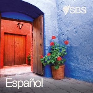 SBS Spanish - SBS en español by SBS SPANISH