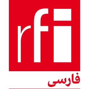 No Title by ار.اف.ای / RFI