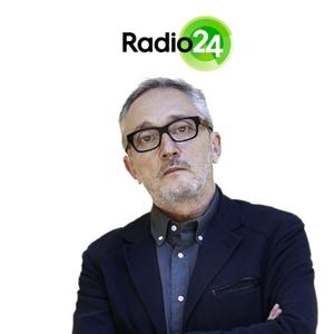 MELOG - Il piacere del dubbio by Radio 24