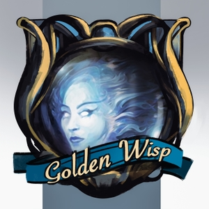 Golden Wisp: A Competitive Hearthstone Podcast by Alec Dawson and Hunter Graham