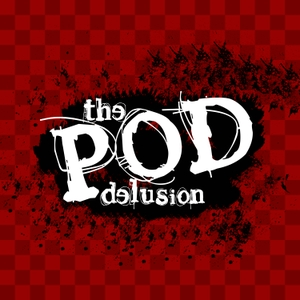 The Pod Delusion by James O'Malley