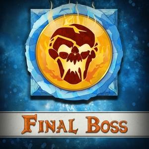 FinalBossTV by FinalBossTV