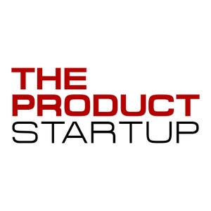 The Product Startup: Product development for small business by Filip Valica - Product Design Engineer