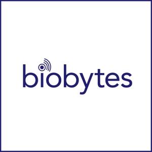 biobytes by The Rockefeller University Press