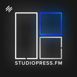 StudioPress FM by StudioPress